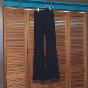 LUCY powermax yoga pants size M tall